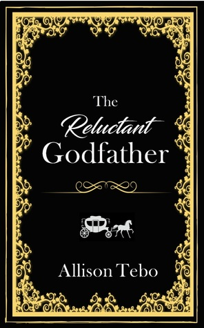 The Reluctant Godfather Paperback